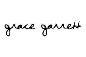 Grace Garrett