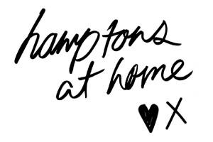 Hamptons At Home