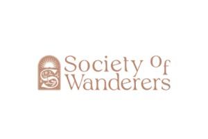 Society of Wanderers