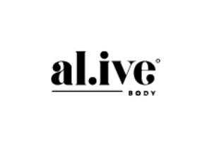 Alive Body