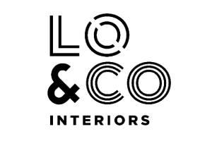 Lo & Co Interiors