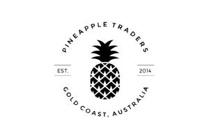 Pineapple Traders